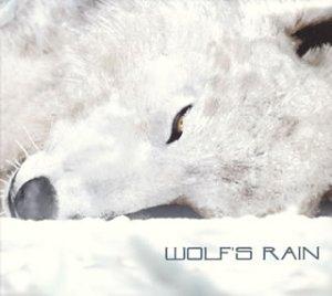 [OSTs] Wolf's Rain Wolf_rain_OST